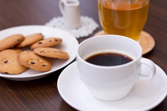 行ってみたい!横浜の爬虫類カフェ「横浜亜熱帯茶館」