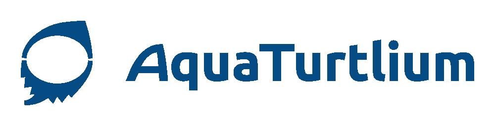 AquaTurtlium