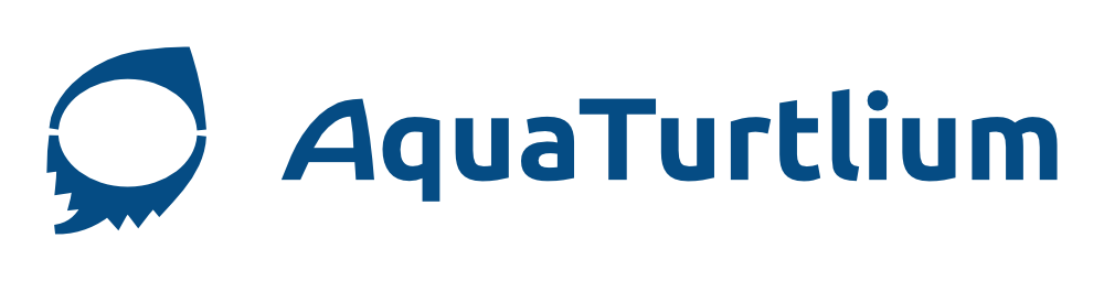 AquaTurtlium